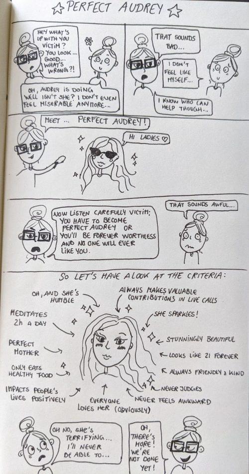 audrey_comic1